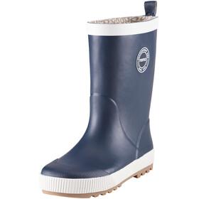 Reima Taika Rubber Boots Kids navy